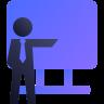Customized Enterprise Customer Training