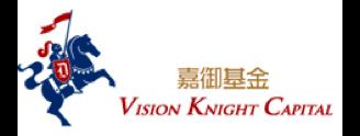 Vision Knight Capital