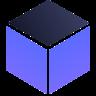 Plugins Development Guide