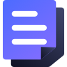 EMQ X Documentation